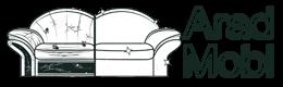 تولید و تعمیرات مبل آرادمبل